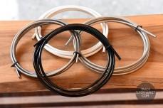 nissen_cable_ultralight_aluminum_brake_outer_casing_01