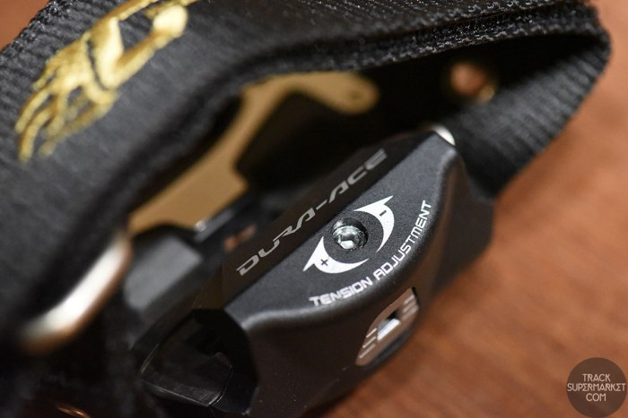shimano_duraace_pd9000_clipless_pedals_grace_racing_toe_straps_03