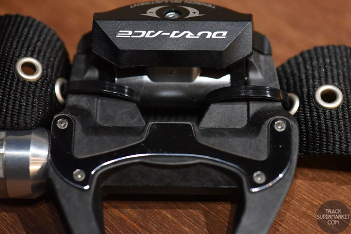 shimano_duraace_pd9000_clipless_pedals_grace_racing_toe_straps_06