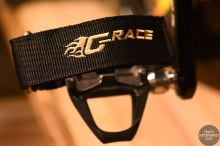 shimano_duraace_pd9000_clipless_pedals_grace_racing_toe_straps_08