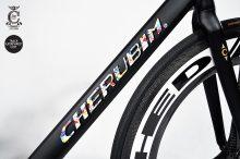 cherubim_jet_track_bike_frame_blog_6
