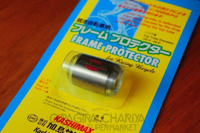 sp_kashimax_frameprotect_l